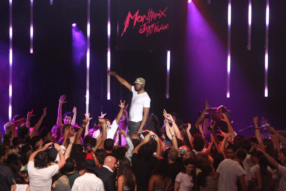 wyclef-jean_17_montreux-jazz-festival-2009_IMG_0381.jpg