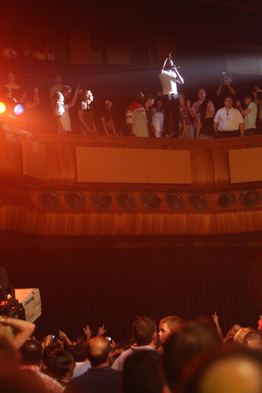 wyclef-jean_19_montreux-jazz-festival-2009_IMG_0316.jpg