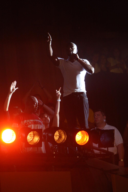 wyclef-jean_18_montreux-jazz-festival-2009_IMG_0297.jpg
