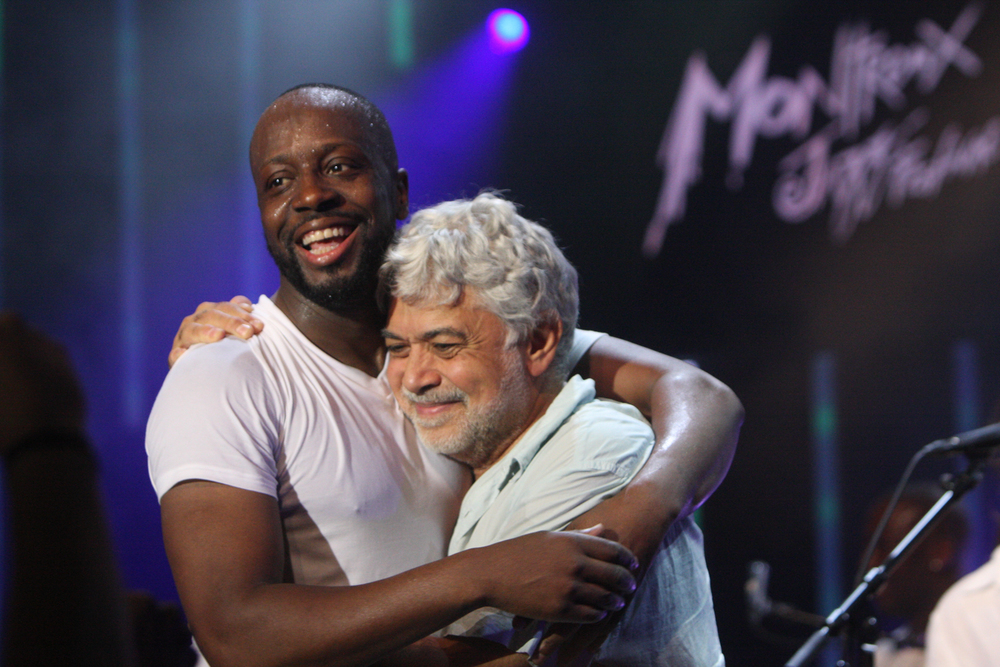 wyclef-jean-monty-alexander_01_montreux-jazz-festival-2009_IMG_0373.jpg