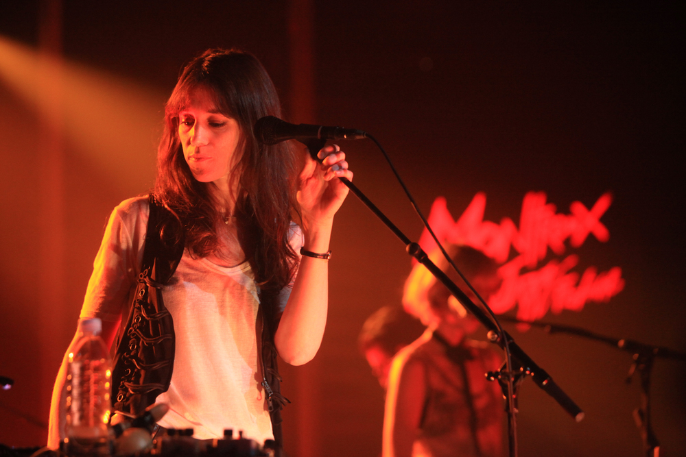 charlotte-gainsbourg_01_montreux-jazz-festival-2010_IMG_0209.jpg