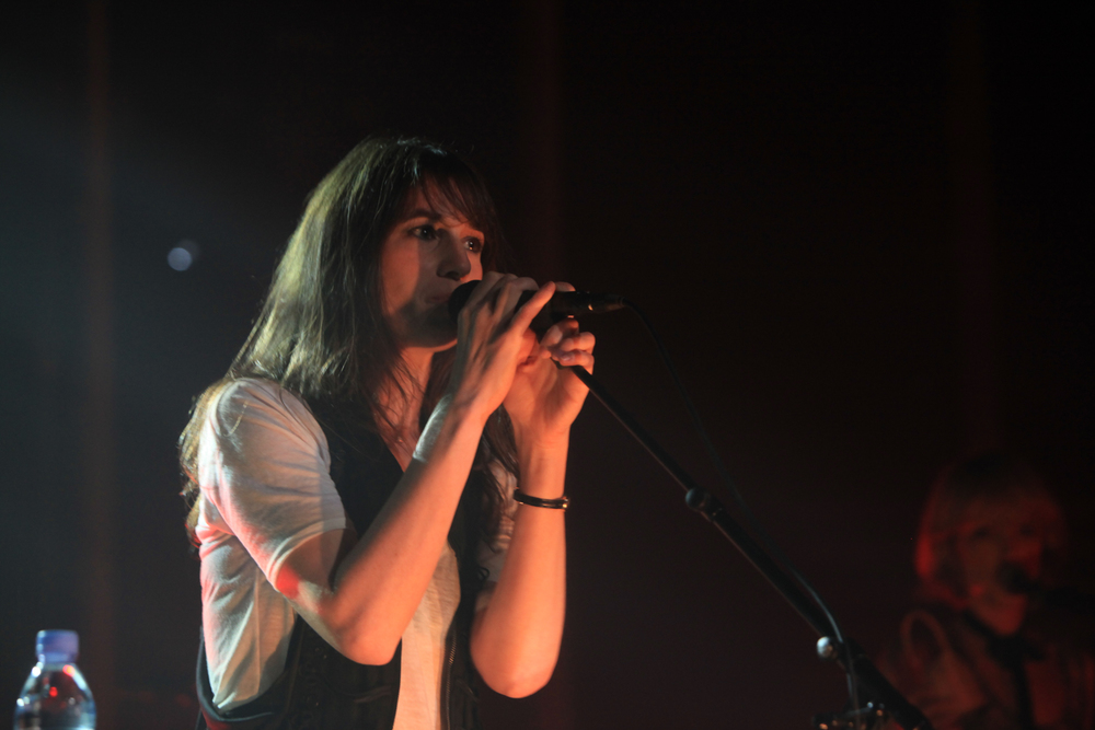 charlotte-gainsbourg_03_montreux-jazz-festival-2010_IMG_0124.jpg