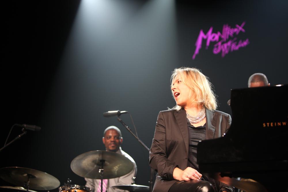 diana-krall_08_montreux-jazz-festival-2010_IMG_2222.jpg