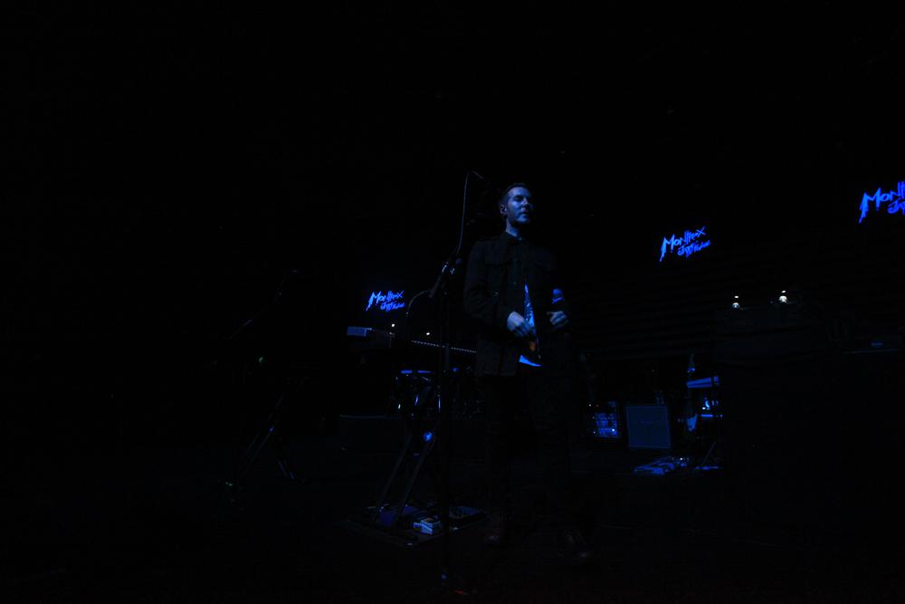massive-attack_09_montreux-jazz-festival-2010_IMG_1357.jpg