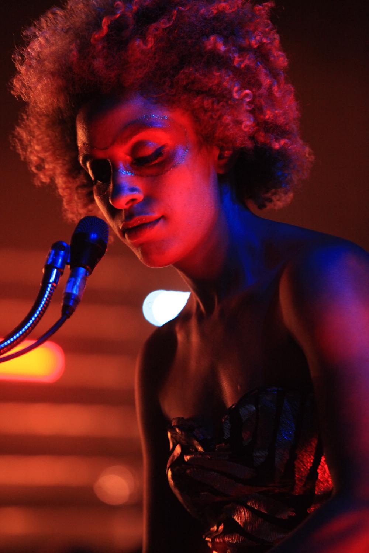 massive-attack_10_montreux-jazz-festival-2010_IMG_1334.jpg