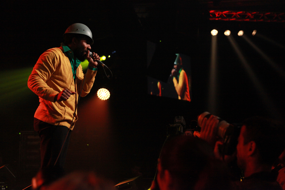 cody-chesnutt_02_montreux-jazz-festival-2011_IMG_8401.jpg