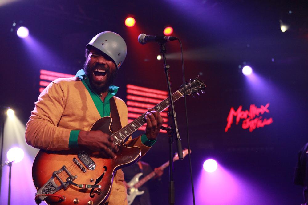 cody-chesnutt_04_montreux-jazz-festival-2011_IMG_8385.jpg