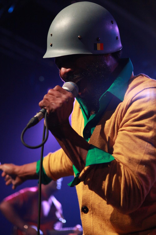 cody-chesnutt_06_montreux-jazz-festival-2011_IMG_8434.jpg