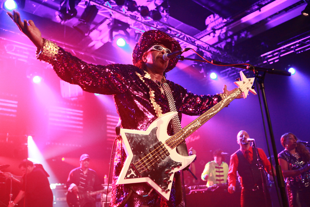 george-clinton_01_montreux-jazz-festival-2011_IMG_8600.jpg