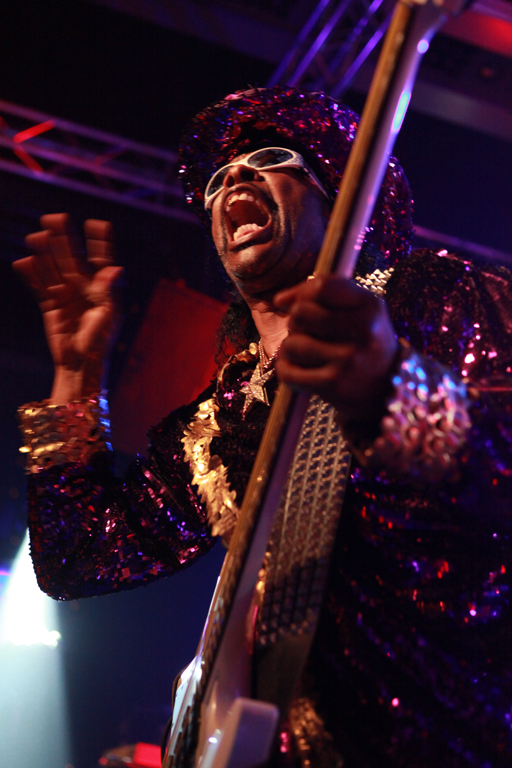 george-clinton_02_montreux-jazz-festival-2011_IMG_8609.jpg