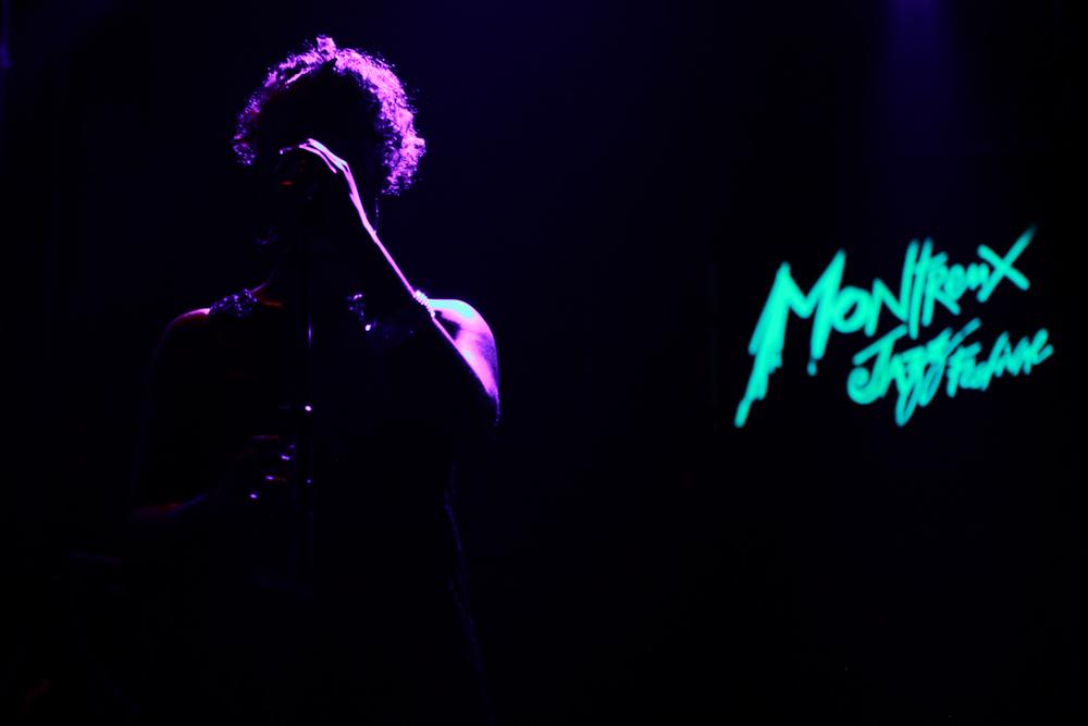 emeli-sande_01_montreux-jazz-festival-2012_IMG_6223.jpg