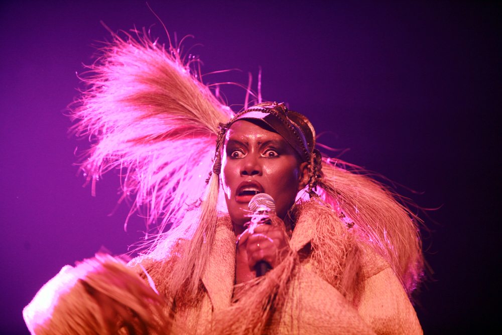 grace-jones_01_montreux-jazz-festival-2012_IMG_5822.jpg