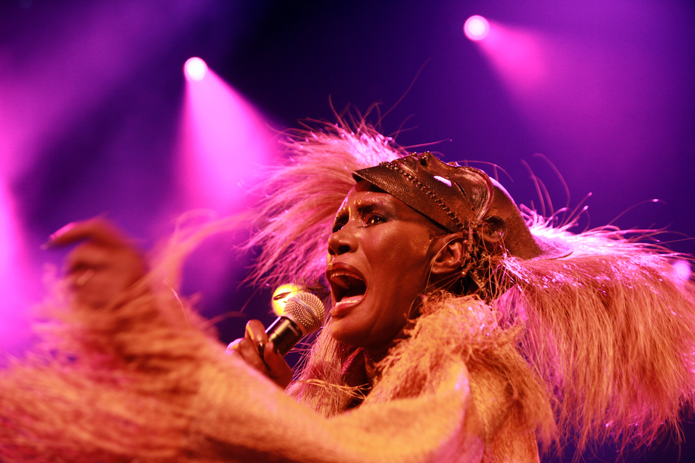 grace-jones_01_montreux-jazz-festival-2012_IMG_5829.jpg