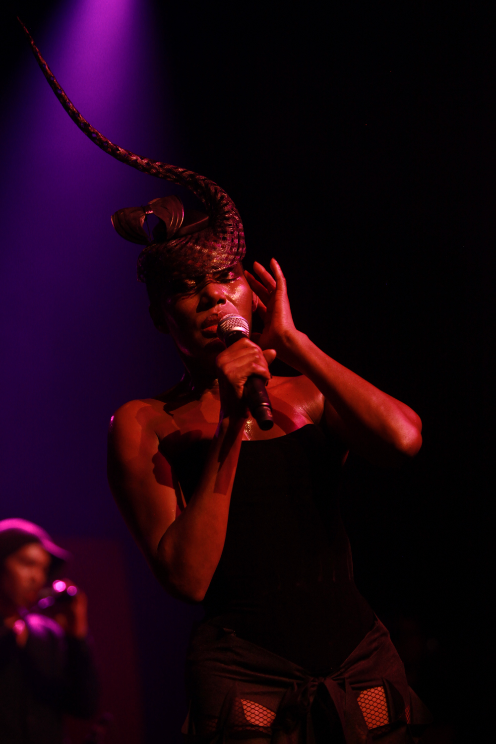 grace-jones_01_montreux-jazz-festival-2012_IMG_5906.jpg