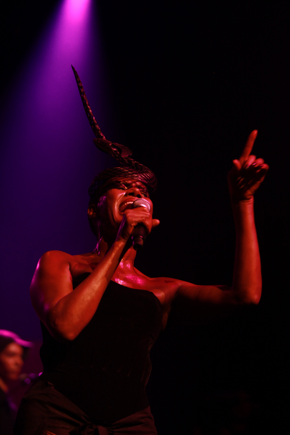 grace-jones_01_montreux-jazz-festival-2012_IMG_5909.jpg