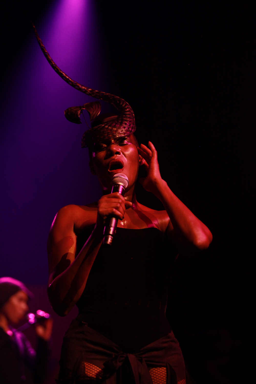 grace-jones_01_montreux-jazz-festival-2012_IMG_5907.jpg