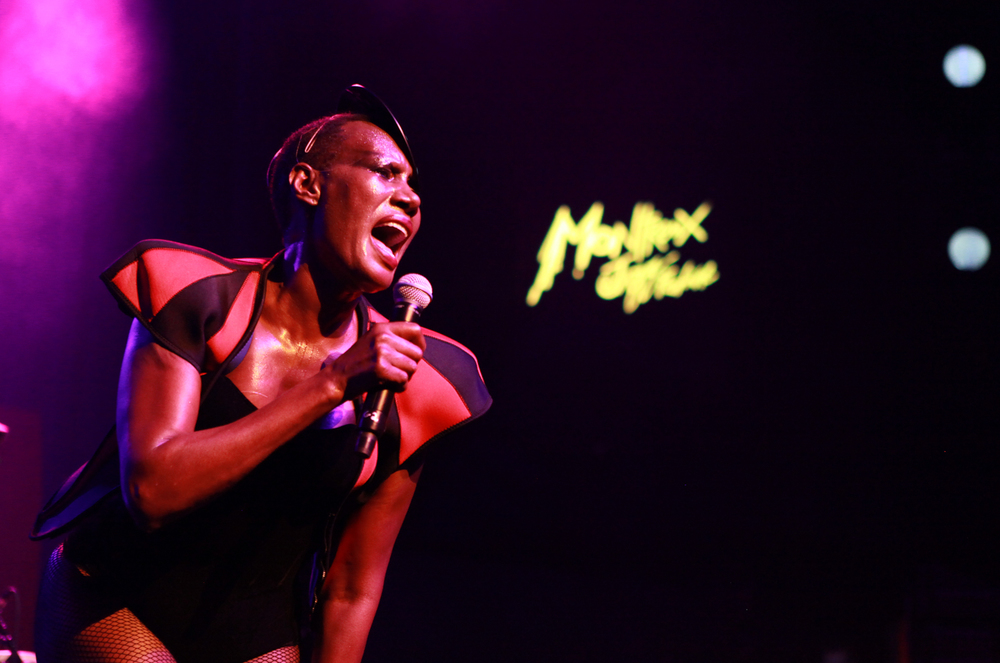 grace-jones_01_montreux-jazz-festival-2012_IMG_5946_2.jpg