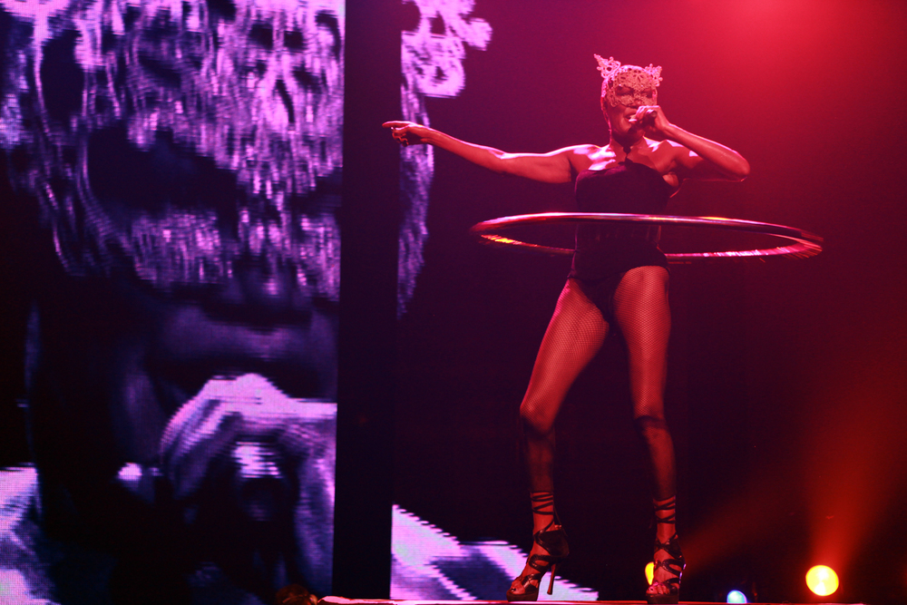 grace-jones_01_montreux-jazz-festival-2012_IMG_5963.jpg