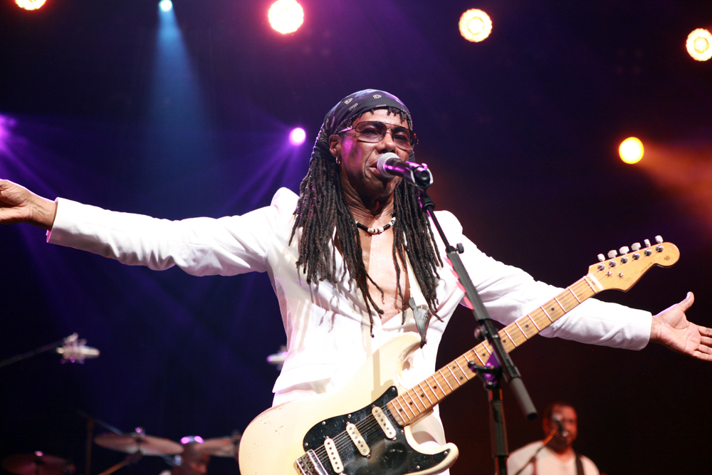nile-rodgers_01_montreux-jazz-festival-2012_IMG_5564.jpg