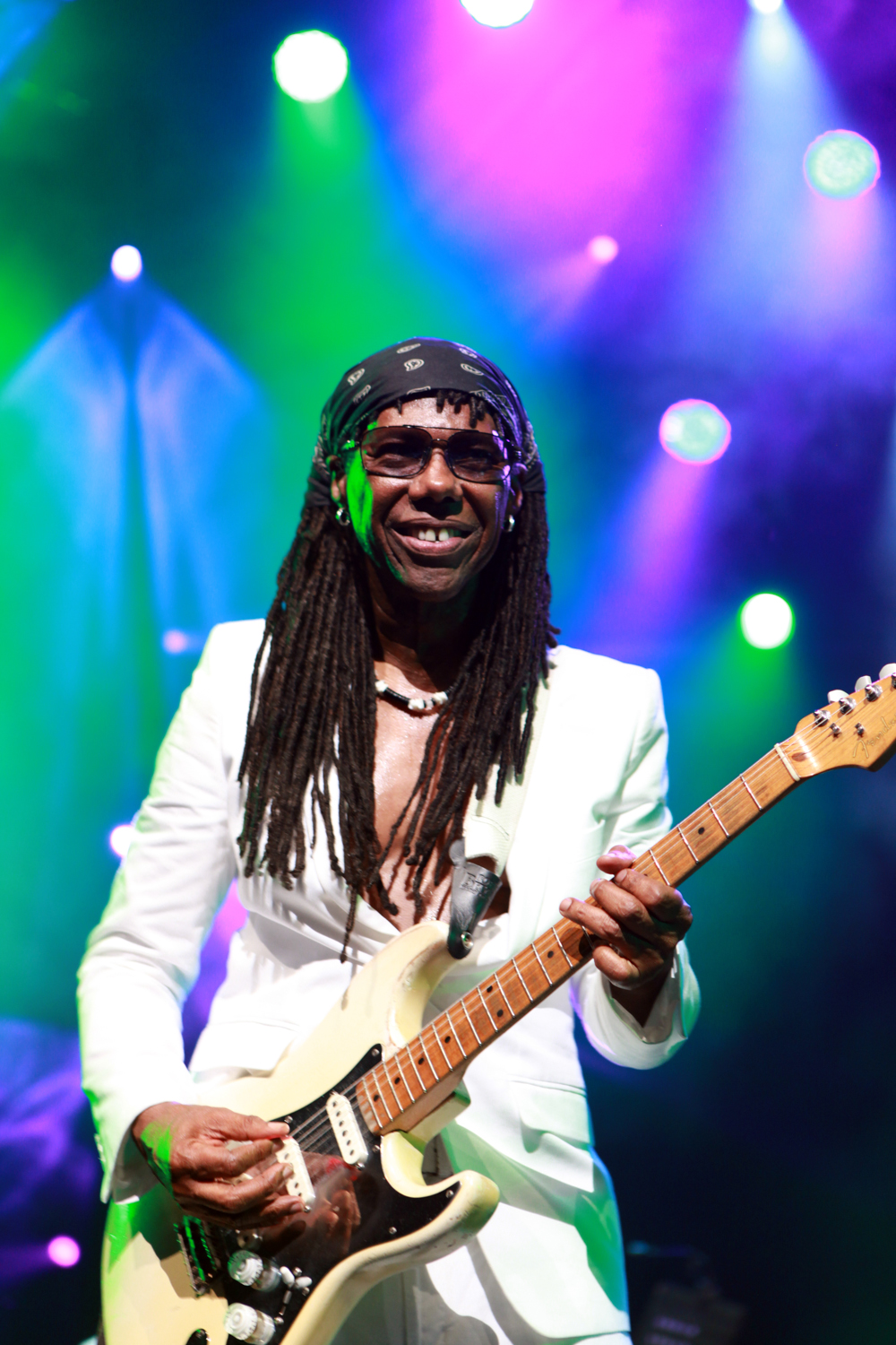 nile-rodgers_01_montreux-jazz-festival-2012_IMG_5568.jpg