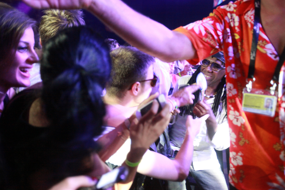 nile-rodgers_01_montreux-jazz-festival-2012_IMG_5727.jpg