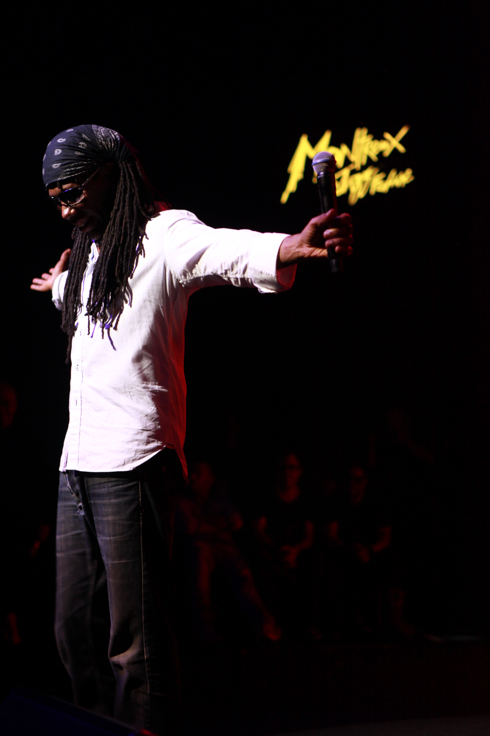 nile-rodgers_01_montreux-jazz-festival-2012_IMG_5998.jpg
