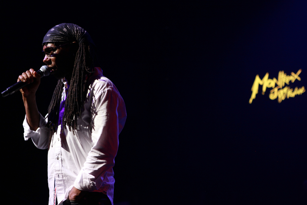 nile-rodgers_01_montreux-jazz-festival-2012_IMG_6006.jpg