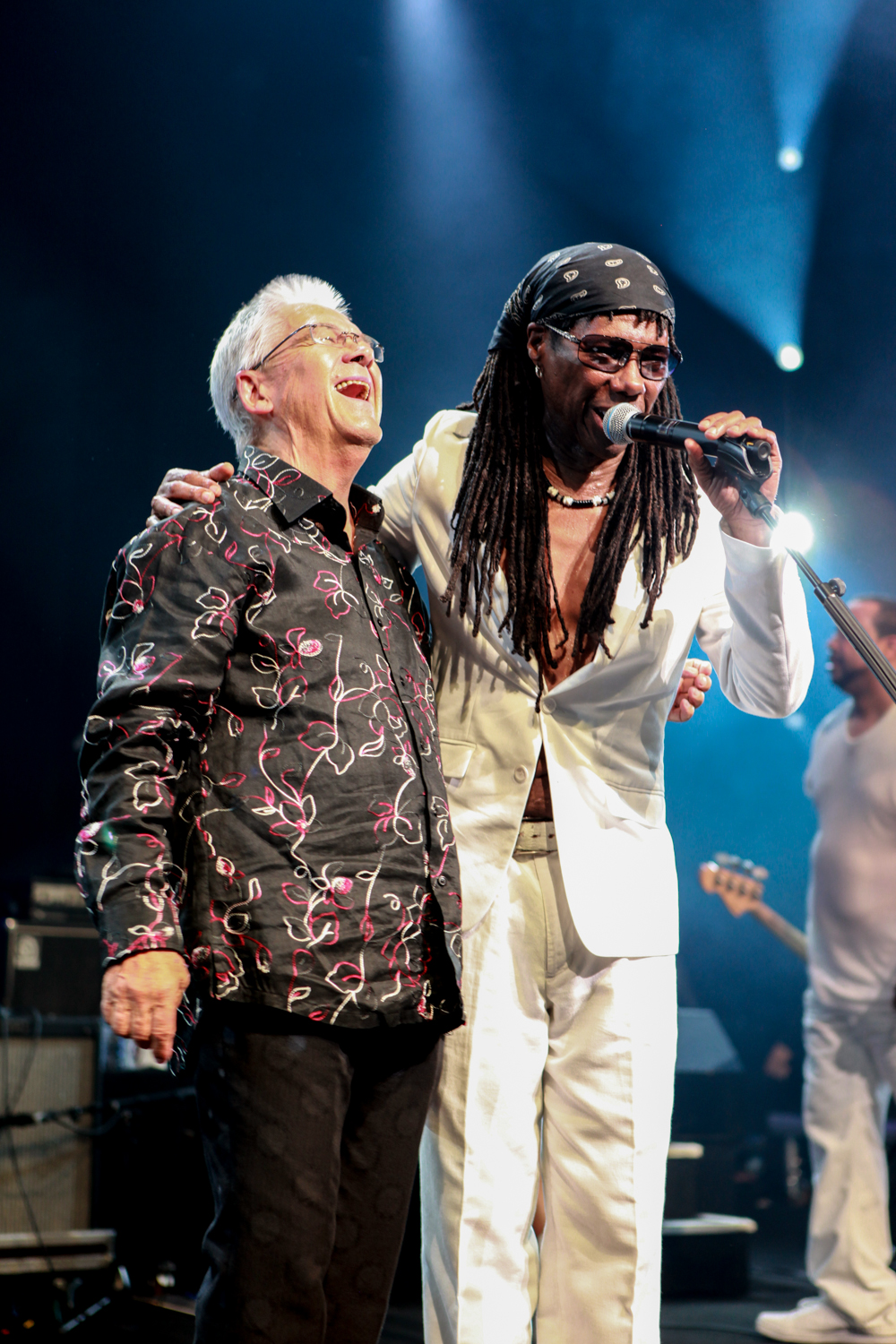 nile-rodgers-claude-nobs_01_montreux-jazz-festival-2012_IMG_5695.jpg