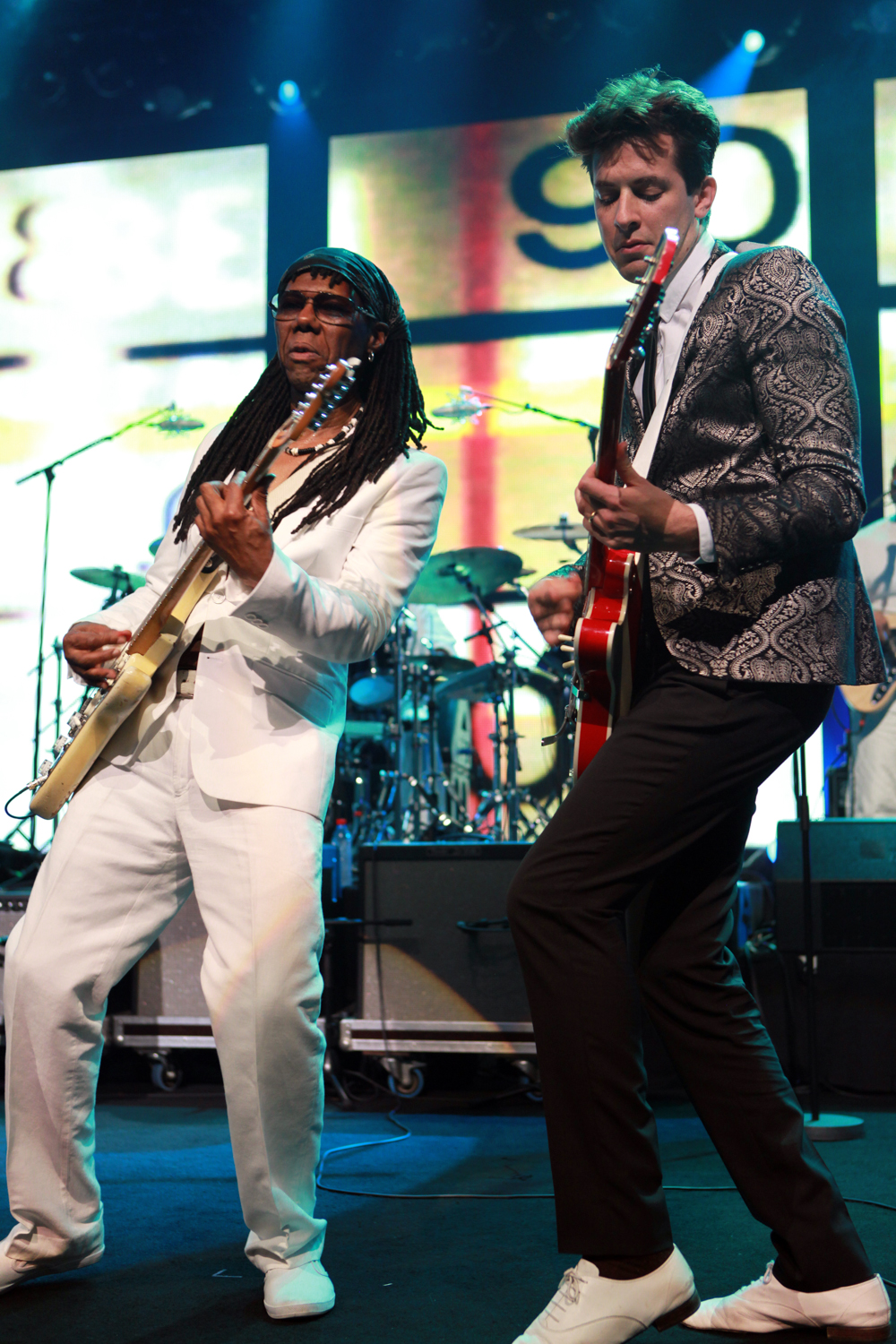 nile-rodgers-mark-ronson_01_montreux-jazz-festival-2012_IMG_5407.jpg