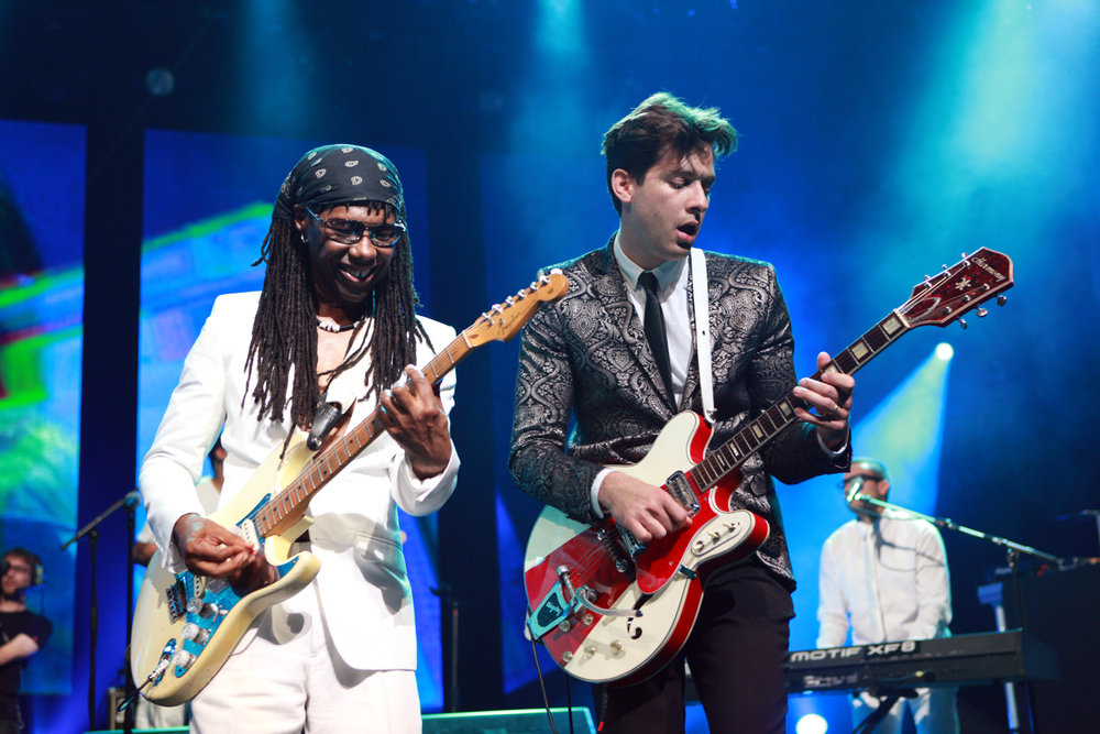 nile-rodgers-mark-ronson_01_montreux-jazz-festival-2012_IMG_5424.jpg