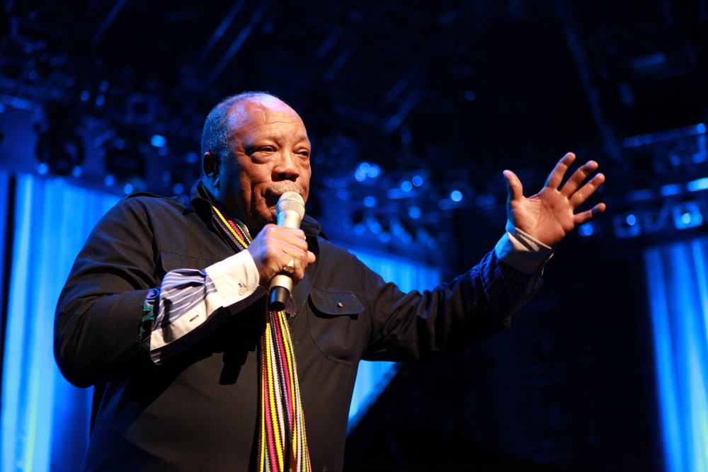 quincy-jones_01_montreux-jazz-festival-2012_IMG_4954.jpg