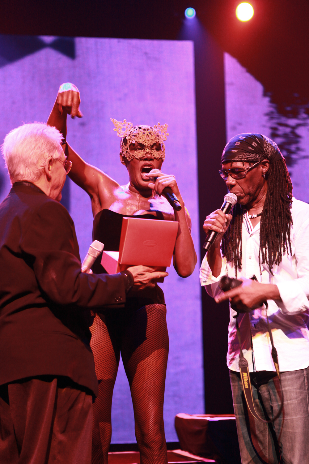 nile-rodgers-nobs-grace-jones_01_montreux-jazz-festival-2012_IMG_5992.jpg
