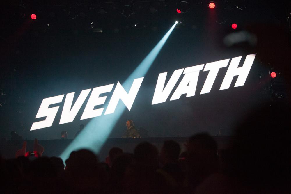 sven-vath_01_caprices-festival-2013_IMG_7599.jpg