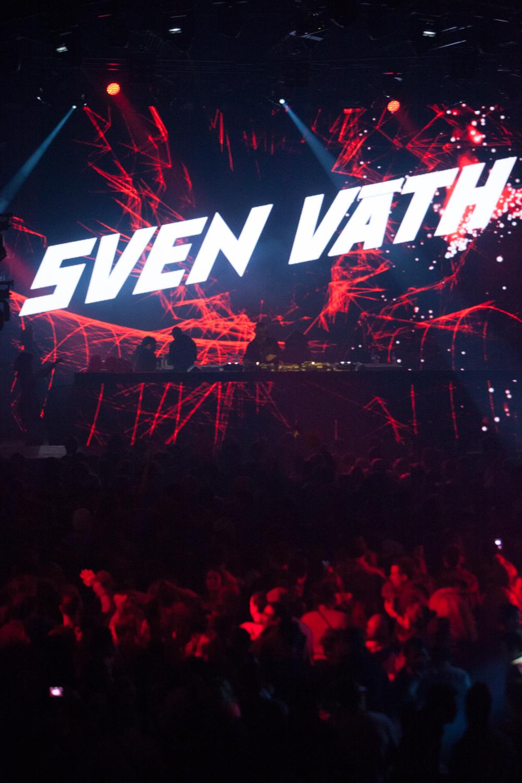 sven-vath_01_caprices-festival-2013_IMG_7601.jpg