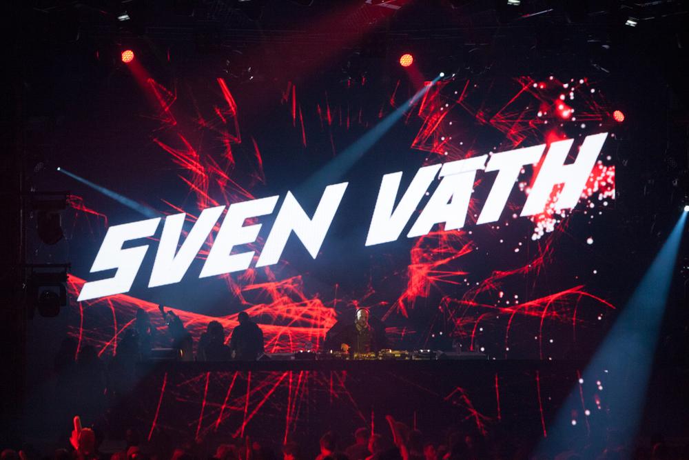 sven-vath_01_caprices-festival-2013_IMG_7606.jpg