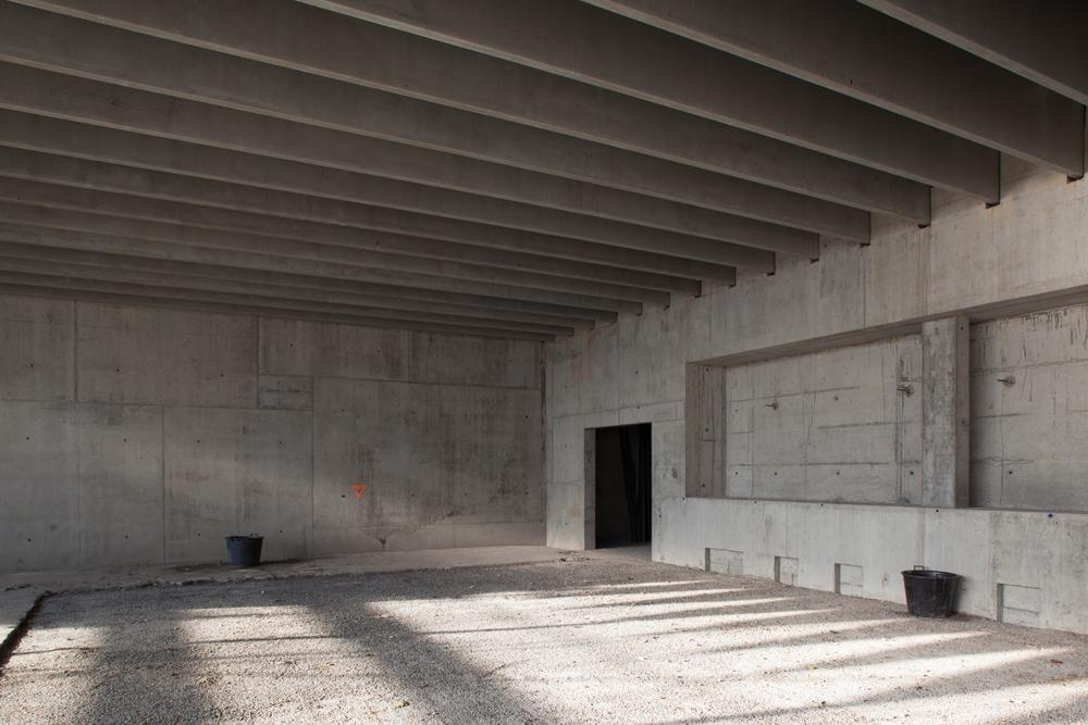 musee-olympique-lausanne-brauen-walchli_IMG_3944.jpg