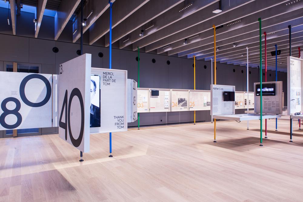 musee-olympique-lausanne-brauen-walchli_IMG_4587.jpg