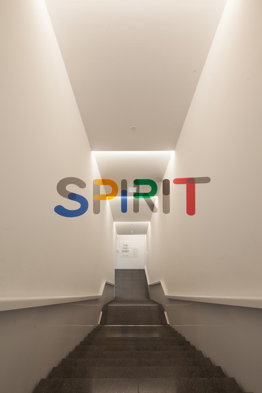 musee-olympique-lausanne-brauen-walchli_IMG_4671.jpg