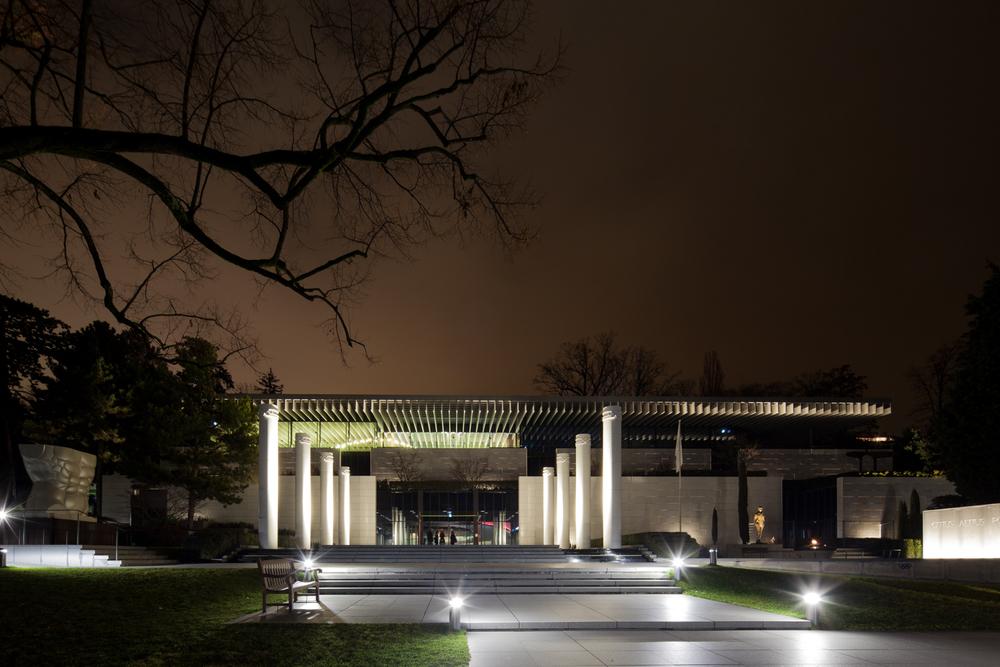 musee-olympique-lausanne-brauen-walchli_IMG_4890.jpg