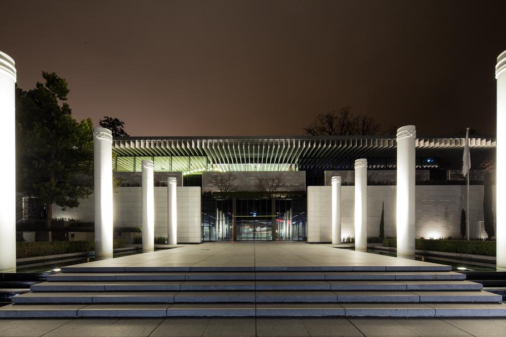 musee-olympique-lausanne-brauen-walchli_IMG_4903.jpg