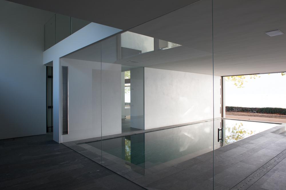 villa-brauen-walchli_IMG_0383.jpg