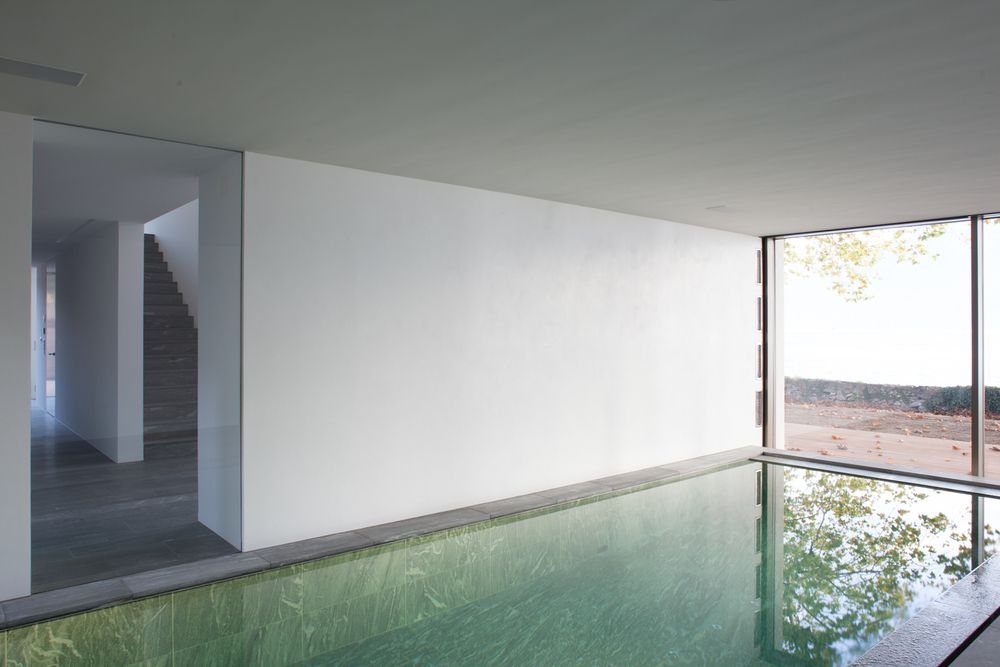 villa-brauen-walchli_IMG_0418.jpg