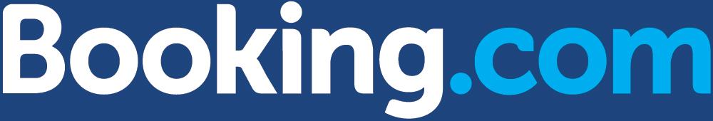 booking.com orlando