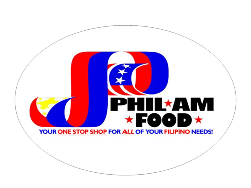 PHIL_AM_FOOD_LOGO.png