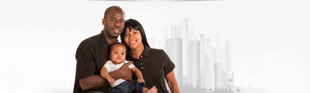 KGROUP est présent dans tous les secteurs immobiliers : logements, commerces, bureaux, hôtels    IMMOBILIER →