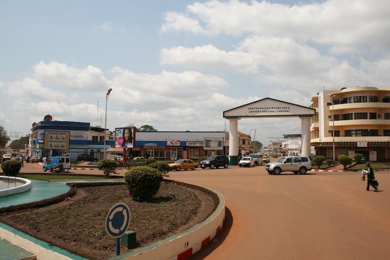6.-Central-African-Republic.jpg