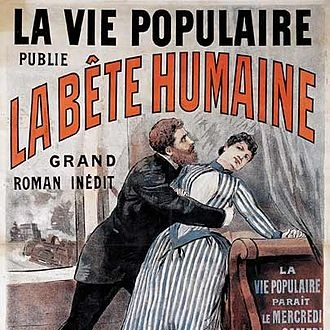 330px-Image-La_Bete_Humaine_Cover.jpg