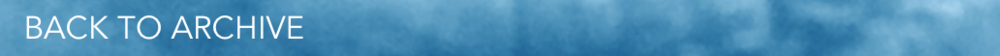 Screen Shot 2018-07-04 at 10.49.07.png