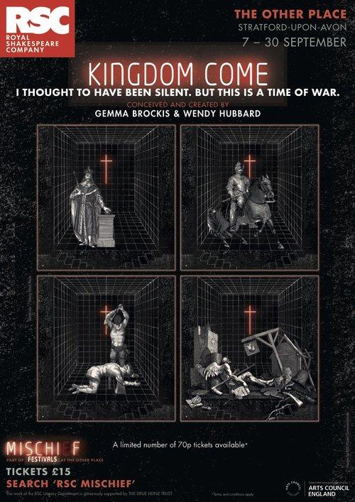 B7633+Kingdom+Come+Posters_A3_Final-1.jpg