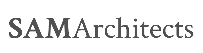 SAM Architects logo.jpg